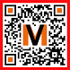 QR Code Scanner and Generator by vmdevloper