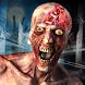 Frontline Zombie Shooter- Frontier Zombie Shoot 3D