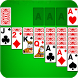 Spider Solitaire Card Game HD by steven kiy