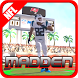 Guide Madden NFL Football by Universal Home