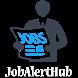 Govt Job Alert Sarkari Naukri by SnapFunZ.com
