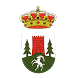 Yunquera Informa by bandomovil