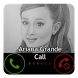 Call Video Ariana Grande Prank by John Castello Apps