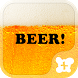 BEER wallpaper by +HOME by Ateam