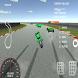 Motorcycle Formula Racing 3D by egem_new_2015