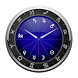 Horo-Clock Widget (Beta) R8 by CHARAPLA, INC.