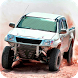 4x4 Off Road Desert Safari by Giochi Tana