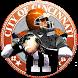 Cincinnati Football News by Appness, LLC