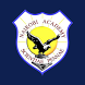 The Nairobi Academy