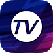 UZDIGITAL TV by ASD Group