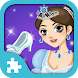 Cinderella FTD - Free game by mary.com