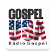 Radio Gospel USA