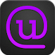 UAround Messenger by Uaround Ltd