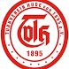 TV Hude von 1895 e.V. by TV Hude