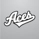 Aces Lacrosse by Anomo, Inc.