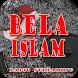 Bela Islam Radio by panorama