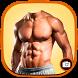 Gym Body Photo Maker by Art Studio