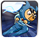 Ninja Dog Jump by YouYU Game Studio