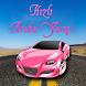Hızlı Araba Yarışı by CemreBilisim