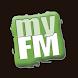 myFM On The Go by myFM Radio