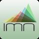 International Ministry Network by ChurchLink