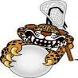 Jaguar Lacrosse Club by Jungle Tech