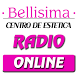Bellisima Estetica y Spa Radio by LocucionAR