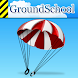 Parachute Rigger by Dauntless Aviation