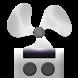Ceiling Fan Remote by Ddoodm Software