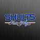 Shults Auto Group by AutoPoint LLC