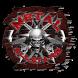 Heavy Metal & Rock Music by beryl d goldman