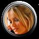 Telefon Şakası(Bayan Sesi) by EA-Studio