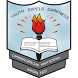 Cardinal Gracias High School by Intellinects Ventures Pvt. Ltd