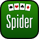 Spider Solitaire Classic by Iversoft Solutions Inc