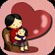 Frases feliz día de la madre by Juvasal Apps