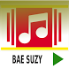 Song Suzy Bae Yes, No, Maybe by Kwa-Cie App