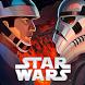 Star Wars™: Commander by Disney