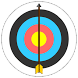 Archery by MobCoder Technologies