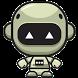 Bot Hop - Arcade Classic by NerdWork Tech.
