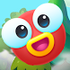 Zooby by Net5 Apps