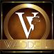 Waddell薇岱爾-保養專家 by 91APP, Inc. (25)