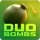 Duo Bombs