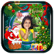 Christmas Photo Frames by SaiSourya apps
