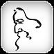 রবীন্দ্রনাথ ঠাকুর সমগ্র by BD Creative Apps