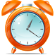 Calculate Work Hours-Timesheet by Review And Judge LLC