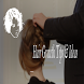 Hair Growth Tips & Ideas by sunil prajapati