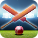 Realtime Cricket Scores by Tarkin Apps Labs