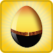 Egg Toss by TSTGames
