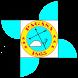 DOST PAGASA Mobile App by PAGASA Techniques Application Unit