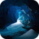 Ice cave video wallpaper by AlexAlerion